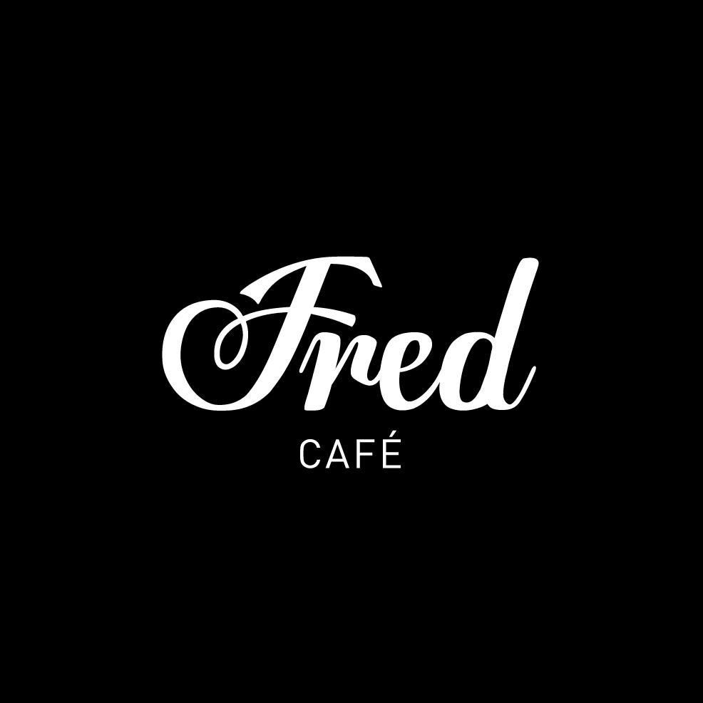 Café Fred